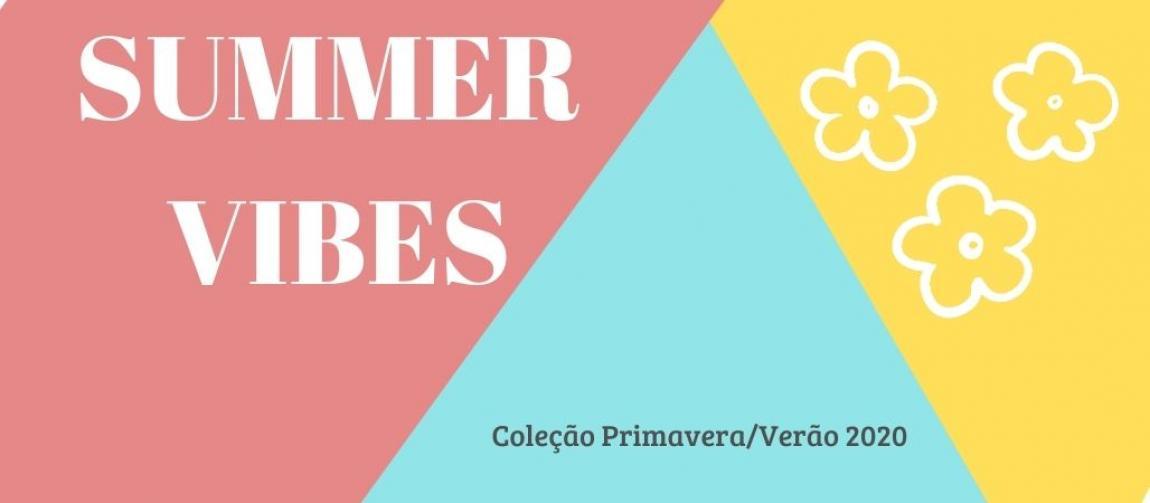 SUMMER VIBES 1
